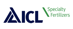 logo ICL Fertilizers