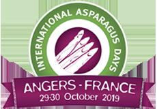 International Asparagus Days - Cesena Fiera IT